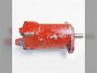 Used High Torque Motor Case IH 8360 8380 SC412 8840 8860 SC414 SC416 8370 8870 700706977 Hesston 6650 1170 6600 1014 6610 1010 6550 1160
