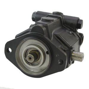 Reconditioned Premium Hydraulic Piston Pump - Front New Holland L553 L554 L555 9605013