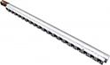 20 Spindle Bar with Sleeve