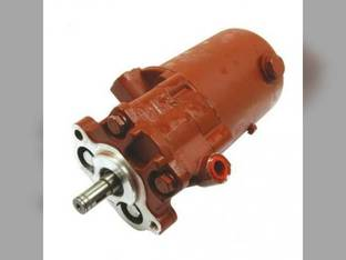 Power Steering Pump - Economy Massey Ferguson 670 265 565 690 50F 265S 575 283 298 50E 270 255 165 261 290 275 590 3774649M91