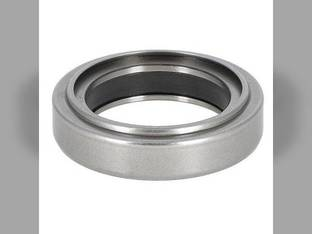Clutch Release Throw Out Bearing David Brown 1200 995 990 4600 1210 1212 780 880 1410 1490 1690 1594 1412 885 996 770 Case 1390 1690 1190 1694 1194 1290 Ford Major Super Major