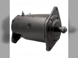 Remanufactured Generator - Delco Style (9191) Cub Cadet 86 70 108 128 100