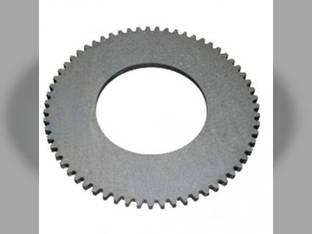 Clutch Disc Massey Ferguson 550 540 510 410 750 760 300 1026555M1