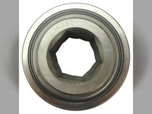 Ball Bearing, Feeder Roller