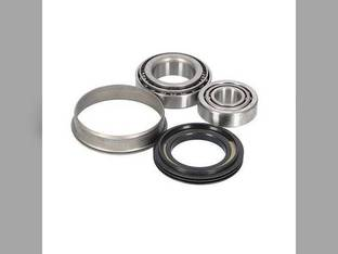 Wheel Bearing Kit & International 674 2500A 584 385 485 585 2400A 454 484 574 1094015R92 Case IH 495 595 685 695 395