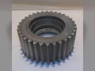 Used Planetary Pinion Gear John Deere 7520 7505 6140J 7500 7330 6155J 7330 Premium 7405 7420 R105829