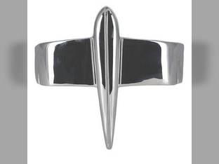 Emblem Massey Ferguson 95 98 85 65 50 182564M2