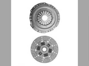 Remanufactured Clutch Unit Kioti DS4110 DK40 DK45 DS4510