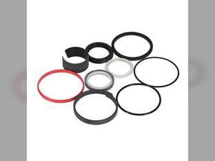 Swing Cylinder Seal Kit Case 580K 580SK 821 G110621