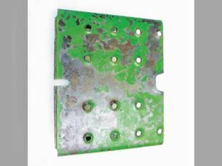 Used PTO Shield John Deere 4630 4620 7020 4010 3010 5010 7520 4520 5020 6030 R27562