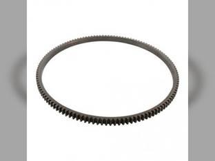 Flywheel Ring Gear Massey Ferguson 80 8450 730407