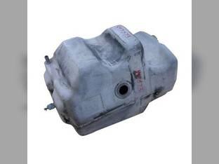 Used Fuel Tank John Deere 2955 3055 3155 3255 AL59759