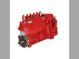 Remanufactured Fuel Injection Pump Case IH 1660 J915687