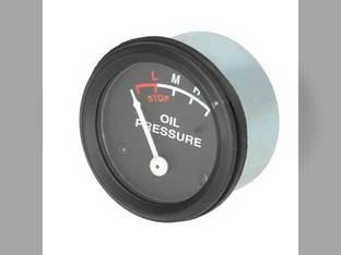 Oil Pressure Gauge John Deere MT M 40 MC 420 320 AM284T