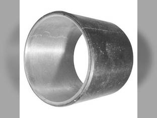 Piston Pin Bushing International 384 354 B275 364 2444 B414 3414 2424 444 B434 424 3444 3043611R1