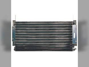 Air Conditioning Condenser John Deere 4030 AR65854