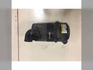 Used Air Filter Assembly John Deere 240 250 260 270 KV11806