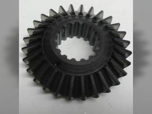 Used Differential Gear International 3688 6588 3288 Hydro 186 3388 786 4586 6788 1086 886 6388 Hydro 100 3488 3088 766 986 3588 4386 1066 1486 966 3788 529022R2