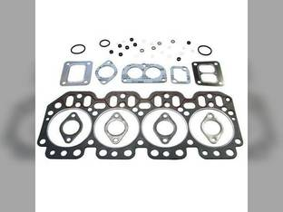 Head Gasket Set John Deere 6200 6300 6400 6500 RE53123