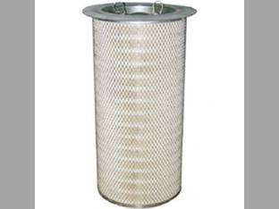 Filter Outer Air Element with Lift Tabs PA2387 Versatile 700 15803
