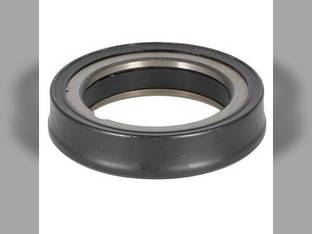 Clutch Release Throw Out Bearing Belarus 905 9311 9345 8311 902 825 800 822 805 572 310 920 802 925 8345 900 922 820