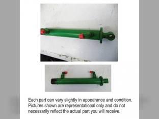 Used Reel Lift Master Cylinder John Deere 920 900 918 AH171686