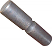 Opener Arm Pin