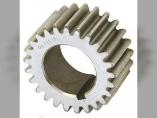 Crankshaft Gear Massey Ferguson 30 2135 235 2200 203 240 250 148 2500 35 231 135 200 200 245 150 205 230 20 40 40 550 3641397M1 Ford Super Dexta Dexta 81804043 Landini 02139014 0410132
