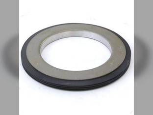 Axle Shaft Seal John Deere 2350 1630 2040 5420 2240 5310 2640 2255 2130 2150 7720 8820 2440 1640 2155 820 5400 310 920 2020 1520 830 2630 2750 1120 6620 2550 2140 1130 5520 300 2030 1030 1530 1020