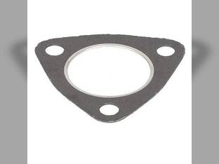 Exhaust Stack Elbow Gasket Ford 3930 5600 3910 2310 2910 230A 5610 2810 334 535 4610 340 545 540 3430 231 550 555 445 2600 233 4600 2610 532 333 6600 4130 515 335 3600 4100 3610 531 420 4110 234 3230