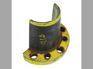 Used Wheel Wedge John Deere 9400 4960 9300 4760 8560 4560 8300 8960 7820 9120 8410 9410 8770 9100 8870 8420 7920 8310 8320 8400 8100 8570 8760 8210 8220 9220 7720 9200 8120 8520 4755 8110 4555 8200