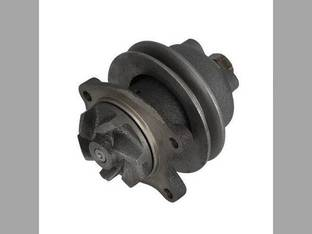 Water Pump Tractors Kubota M4050 M4500 15611-73030