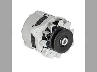 Alternator - Hitachi Style (12127) Ford 1500 1000 2110 1900 CL45 1600 CL55 1910 1700 SBA185046150 Yanmar YM2000 YM1700