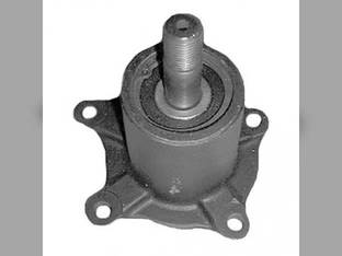 Remanufactured Water Pump Kubota L245 L210 L1500 L175 M4030 M4050 M5030 L345 15321-73032