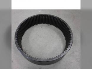 Used Planetary Ring Gear Fendt 936 Vario 930 Vario 933 Vario 924 Vario 927 Vario 922 Vario 72437794