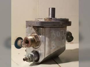 Used Cooling Fan Hydraulic Motor Caterpillar 216B2 216B2 247B2 247B2 252B 252B 236B2 236B2 257B 257B 252B2 252B2 232B2 232B2 226B3 226B3 257B2 257B2 216B3 216B3 259B3 259B3 226B2 226B2 247B3 247B3