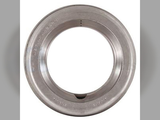 Bearing, Throwout