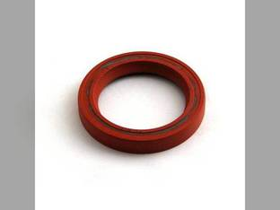 Front Crankshaft Seal Massey Ferguson 90 70 285 298 698 1080 1085