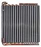 Oil Cooler - Condenser