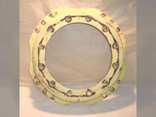 Used Wheel Center John Deere 8300 8300 7820 7820 8410 8410 8420 8420 7920 7920 8310 8310 8320 8320 8400 8400 8100 8100 8210 8210 8220 8220 7720 7720 8120 8120 8430 8430 8520 8520 8110 8110 8200 8200