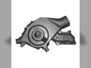 Remanufactured Water Pump John Deere 8630 5460 AR70640