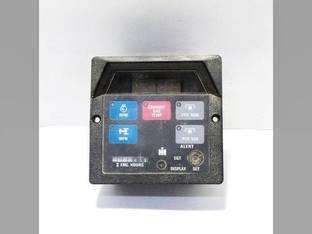 Used Didgital Data Gauge International 1086 886 986 1252478C1