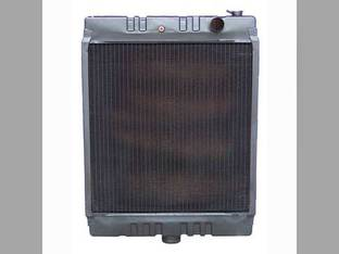 Radiator International 6588 3388 6788 6388 3588 3788 1308143C1