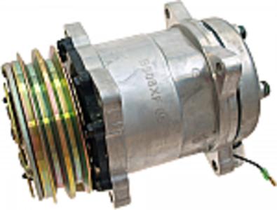 Compressor SD5H14