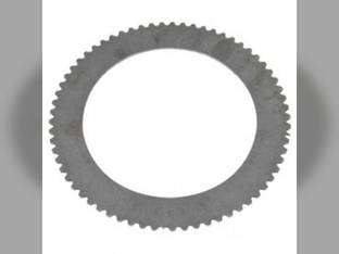 Clutch Plate New Holland TS115 TS90 TS110 5640 8240 7840 8340 6640 TS100 7740 82001345