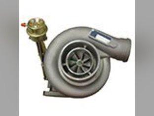 Turbocharger Case IH 2166 2366 9330 9310 87421864 AGCO DT200 DT225 DT160 DT180 72515417 White 8810 8610 8710 8510 3537127 Allis Chalmers 9775 9785 9765 9755
