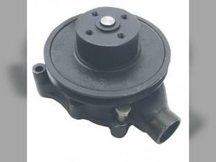 Used Water Pump New Holland L554 L455 L454 508161 Case 1835C 244037A1 John Deere 575 570 MG508161