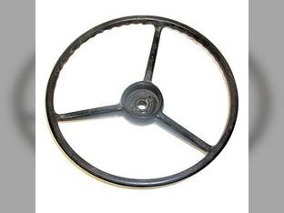 Used Steering Wheel International 786 756 856 1480 1468 666 656 1460 1456 826 1566 706 544 686 1086 966 1256 1466 886 766 1586 1066 3688 1206 3288 Hydro 186 806 1440 Hydro 100 3088 986 1486 Case IH