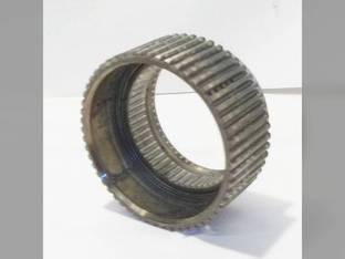 Used Direct Drive Clutch Sun Gear John Deere 7410 6410 7400 6200 7320 7820 6420 7710 7800 6300 7520 7700 7810 6120 7510 6400 6320 7600 7220 7720 6500 7200 6415 6110 7210 7420 6210 6715 7610 6220 6310