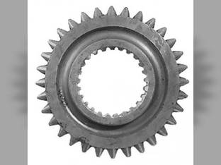 2nd Speed Drive Gear International 1086 1456 1066 966 1468 826 856 886 786 766 756 2756 1466 21456 2856 2826 1486 986 3688 3088 3288 528672R1